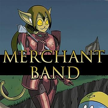 Merchant Band
