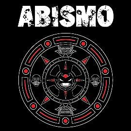 Abismo, Vol. 1: El Hijo de la Noche