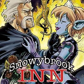 Snowybrook Inn