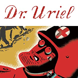 Dr. Uriel