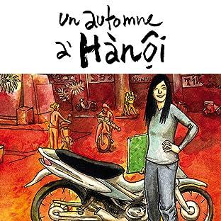 Un automne à Hanoï