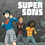 Super Sons (DC Zoom)