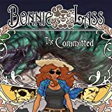 Bonnie Lass: The Committed