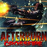 Afterburn: Crossfire