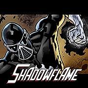 Shadowflame: Choices