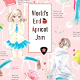 World's End and Apricot Jam