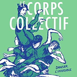 Le corps collectif