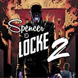 Spencer & Locke 2