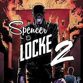 Spencer & Locke 2