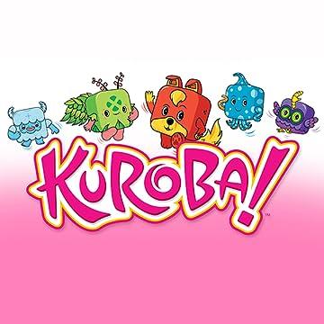 Kuroba