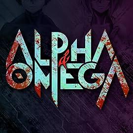 Alpha & Omega, Vol. 1