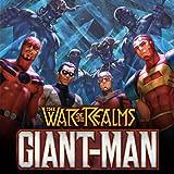 Giant-Man (2019)