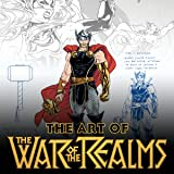 The Art Of War Of The Realms