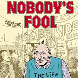 Nobody's Fool: The Life and Times of Schlitzky the Pinhead