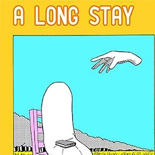 A Long Stay (Media Do)