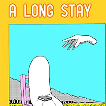 A Long Stay (Media Do)