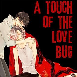 A Touch of the Love Bug (Yaoi Manga)
