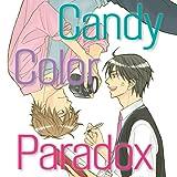 Candy Color Paradox