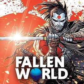 Fallen World (2019-)