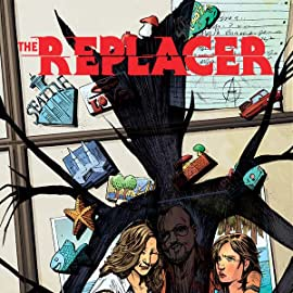 The Replacer
