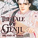 The Tale of Genji: Dreams at Dawn
