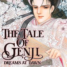 The Tale of Genji: Dreams at Dawn
