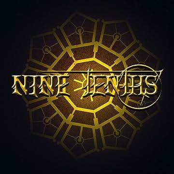 Nine Tenths