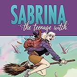 Sabrina the Teenage Witch (2019-)