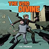 The Void Divine: The Promise