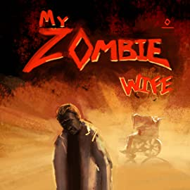 My Zombie Wife