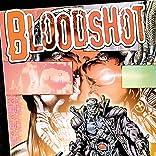 Bloodshot (1997-1998)