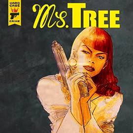 Ms. Tree