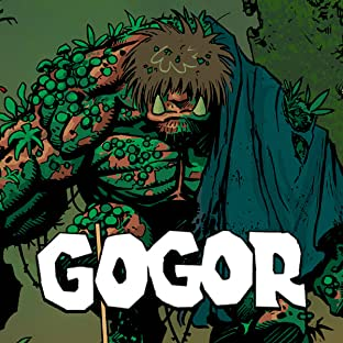Gogor