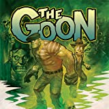 The Goon (2019-)