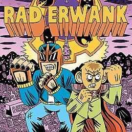 Rad Erwank