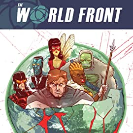 The World Front