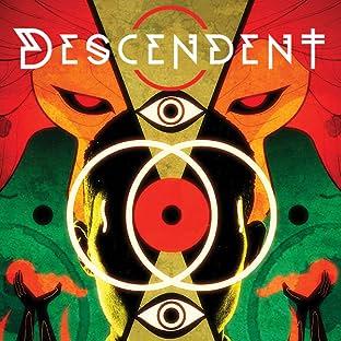 Descendent