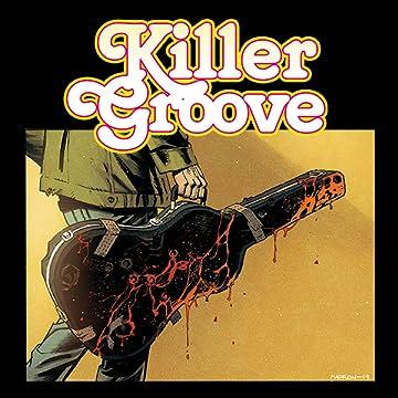 Killer Groove