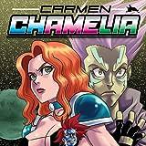 Carmen Chamelia