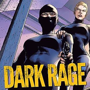 Dark Rage