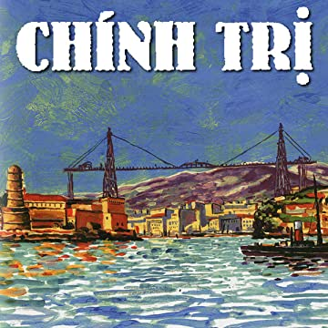 Chinh Tri