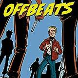 Offbeats