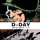 D-Day: From the Pages of Combat