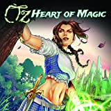 Oz: Heart of Magic