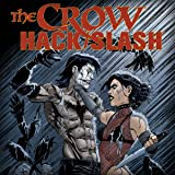 Crow: Hack/Slash
