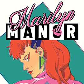 Marilyn Manor