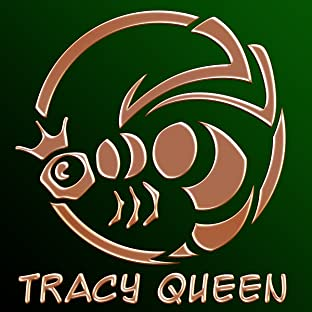Tracy Queen