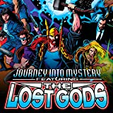 Journey Into Mystery (1996-1998)