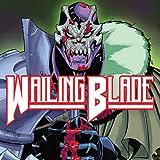 Wailing Blade