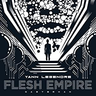 Flesh Empire